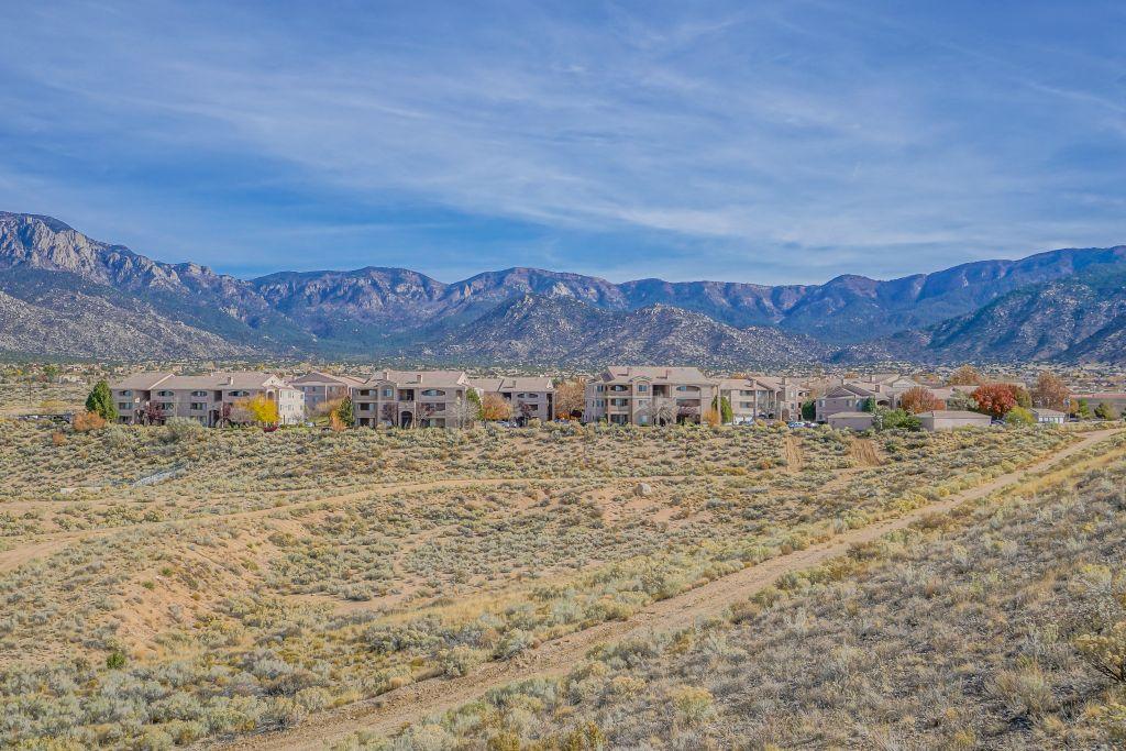 Albuquerque photogallery 36