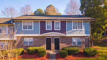 2870 Personality Parkway Southwest 2 Beds Apartment for Rent Photo Gallery 1