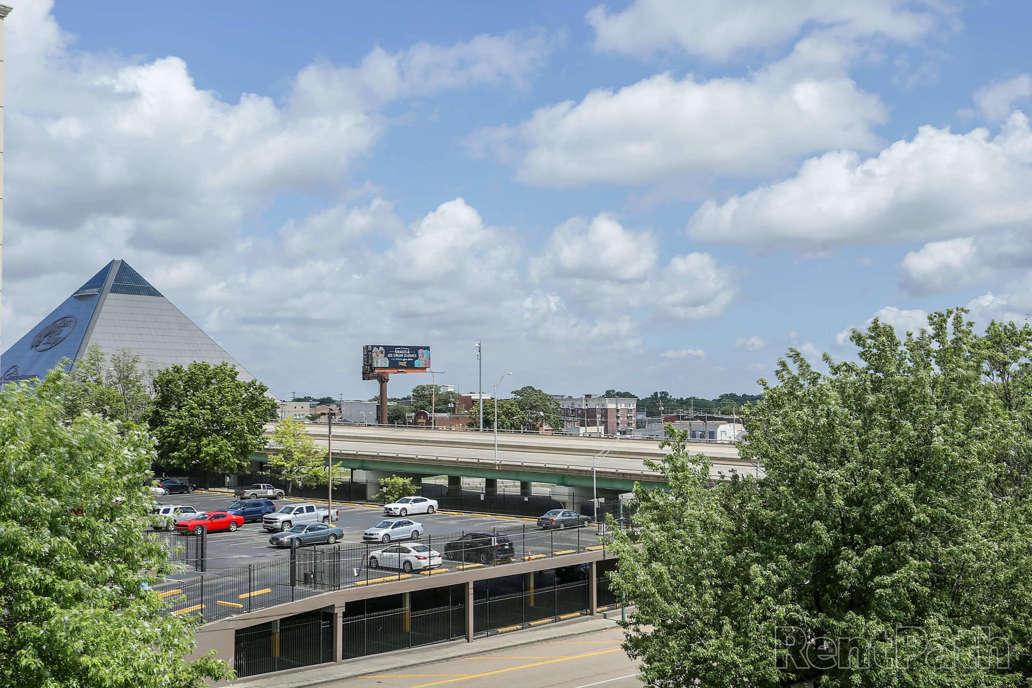 Memphis photogallery 15