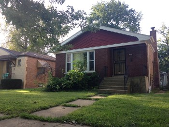 415 Monroe 3 Beds House for Rent Photo Gallery 1