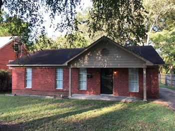 473 Haynes Street 3 Beds House for Rent Photo Gallery 1