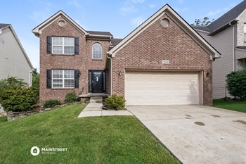 11024 SYMINGTON CIRCLE 4 Beds House for Rent Photo Gallery 1