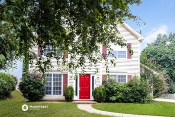 2586 BRIDLEWOOD DR 3 Beds House for Rent Photo Gallery 1