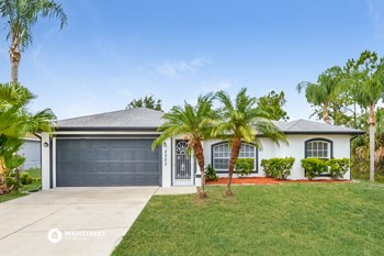 2205 HONEY LN 3 Beds House for Rent Photo Gallery 1