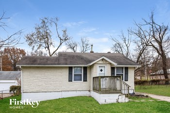 613 E Angus 3 Beds House for Rent Photo Gallery 1