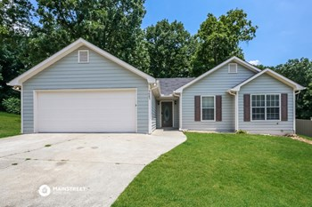 3685 E BOLDING RD 3 Beds House for Rent Photo Gallery 1