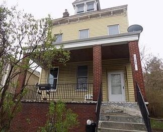 1155  BUENTE ST. Studio Apartment for Rent Photo Gallery 1