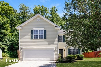3594 Sydney Oaks Drive 4 Beds House for Rent Photo Gallery 1