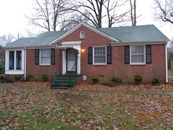 965 Goodman Street 2 Beds House for Rent Photo Gallery 1
