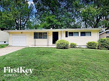 10234 Green Valley Dr 3 Beds House for Rent Photo Gallery 1