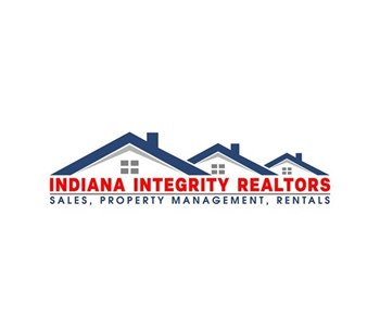 2133 Fincastle Way - B 2 Beds House for Rent Photo Gallery 1