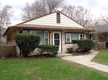 14708 Shepard Dr 3 Beds House for Rent Photo Gallery 1