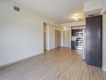 702 6Th Ave E 2 Beds Apartment for Rent Photo Gallery 1