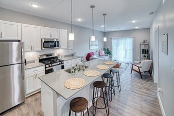 217 Westown Dr NW 1-2 Beds Apartment for Rent Photo Gallery 1