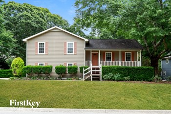 90 Lacey Oak Lane 3 Beds House for Rent Photo Gallery 1