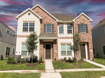 15847 Loch Laggan Drive 3 Beds House for Rent Photo Gallery 1