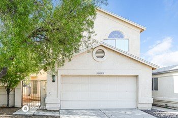2959 W Agena Drive 3 Beds House for Rent Photo Gallery 1