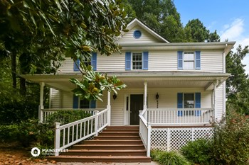 3485 Mill Stone Road 3 Beds House for Rent Photo Gallery 1