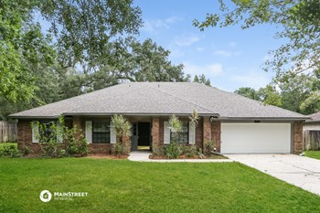 533 MAJESTIC WOOD DR 3 Beds House for Rent Photo Gallery 1