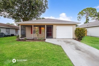 1336 21St Ave Sw 3 Beds House for Rent Photo Gallery 1