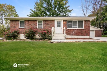 803 CANDLEGLOW CT 3 Beds House for Rent Photo Gallery 1
