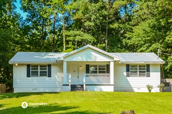 11880 WOODLAND DR 3 Beds House for Rent Photo Gallery 1