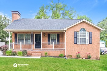 214 RIVERWOOD DR 3 Beds House for Rent Photo Gallery 1