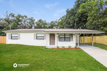 8235 GERSHWIN 4 Beds House for Rent Photo Gallery 1