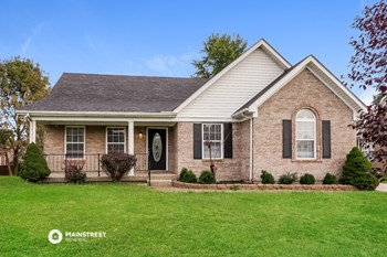 5511 WILKE FARM AVE 3 Beds House for Rent Photo Gallery 1
