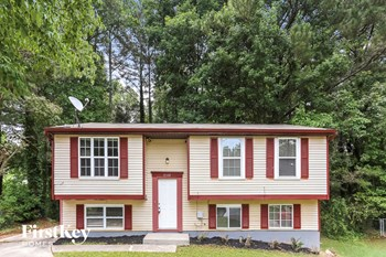 1248 Muirforest Lane 4 Beds House for Rent Photo Gallery 1