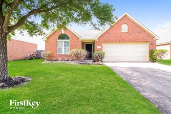 1314 Collier Point Lane 3 Beds House for Rent Photo Gallery 1