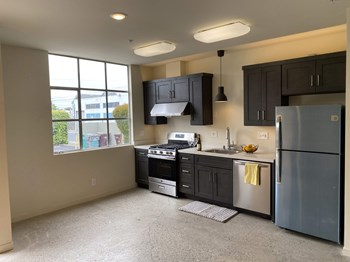935 61St Street Studio-1 Bed Apartment for Rent Photo Gallery 1
