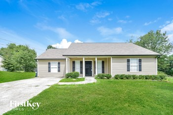 41 Country Village Drive 3 Beds House for Rent Photo Gallery 1