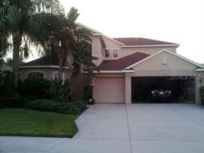 5155 55Th Street Cir. W. 3 Beds House for Rent Photo Gallery 1