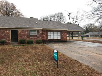3094 Dewitt Cove 3 Beds House for Rent Photo Gallery 1
