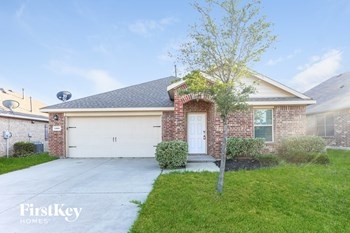 1221 Koto Wood Drive 4 Beds House for Rent Photo Gallery 1