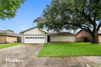 2233 W Clare Street 3 Beds House for Rent Photo Gallery 1