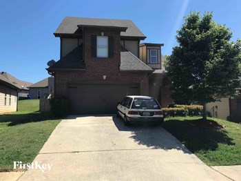 4015 Wescott Circle 3 Beds House for Rent Photo Gallery 1