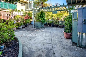 1540 Laurel Street 1 Bed Apartment for Rent Photo Gallery 1