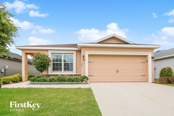 109 Sandestin Drive 3 Beds House for Rent Photo Gallery 1