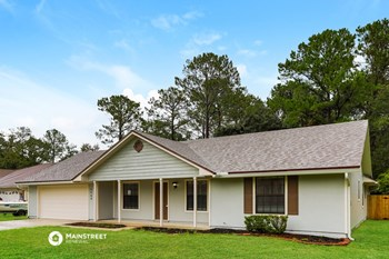 6049 Bermuda Dr 3 Beds House for Rent Photo Gallery 1