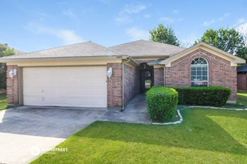 313 Spurlock Dr 3 Beds House for Rent Photo Gallery 1