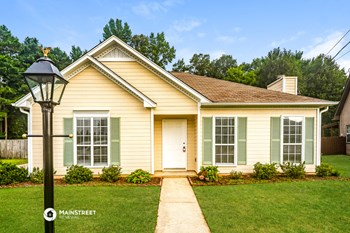 2007 PLANTATION PKWY 3 Beds House for Rent Photo Gallery 1