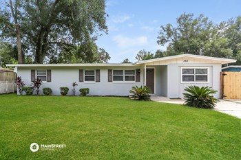 358 Sonora Drive 4 Beds House for Rent Photo Gallery 1