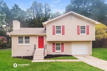 1580 Cherry Hill Ct SW 4 Beds House for Rent Photo Gallery 1