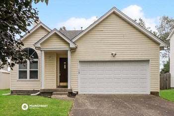 10812 Pineview Ct 3 Beds House for Rent Photo Gallery 1