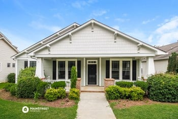 8010 COTTSBROOKE DR 4 Beds House for Rent Photo Gallery 1