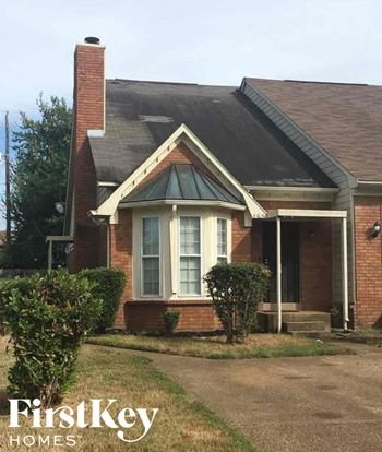 4404 Forrest Valley 3 Beds House for Rent Photo Gallery 1