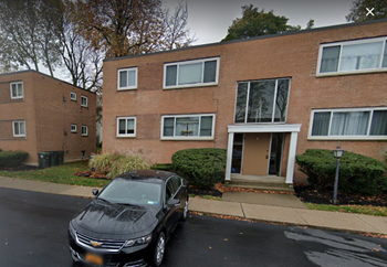 45 South Cayuga Road 2 Beds Apartment for Rent Photo Gallery 1