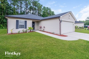 2278 SOTTERLEY LANE 3 Beds House for Rent Photo Gallery 1
